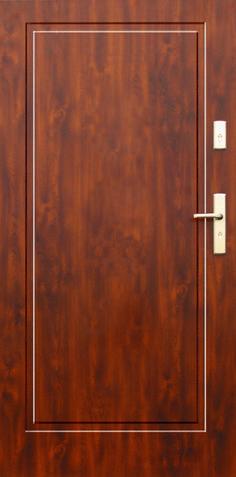 DRZWI METALOWE Door Viewers, Composite Front Door, Automatic Gate, Types Of Doors, Steel Doors, Closed Doors, Venetian Mirrors, Different Colors, Tall Cabinet Storage