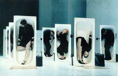 Gottfried Helnwein | ARTIST | Bibliography | Shakespeare Survey - Shakespeare and Politics