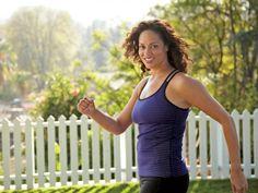 perder grasa un 70% más rápido caminar 10 minutos al día
