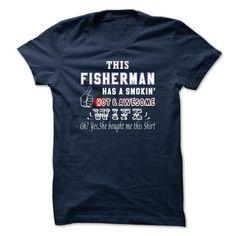 https://www.sunfrog.com/FisherMan-66610817-Guys.html?41868