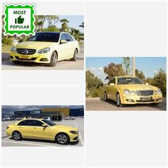 Luxury Taxi Transfer from Athens Center to Vouliagmeni Lake (ONE WAY) 8 Passengers, Athens Greece, Tour Guide, Taxi, Gopro, 21st Century, Luxury, City, Book