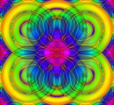 neon variation