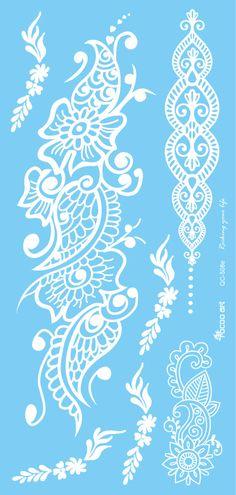 Stocking Reinforcement Pattern Thigh Tattoo Art Drawing Tattoos Pinterest Tattoo