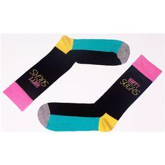 New Style : : calzedimo.com