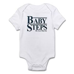 e90235cdd 132 Best Baby images