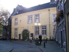 Maastricht, Netherlands. Somerset, Netherlands, Amsterdam, Europe, Spaces, City, Musik, The Nederlands, The Netherlands
