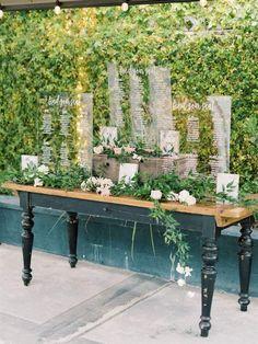 Seating Chart Wedding, Seating Charts, Wedding Table Assignments, Wedding Signs, Wedding Venues, Wedding Ideas, Wedding Details, Wedding Inspiration, Wedding Coordinator