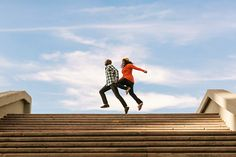 #Engagement #Compromiso #OlanFoto #Love #PreWedding www.olanfoto.com