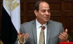 ربنا يحفظه لمصر: الرئيس يأمر بعلاج بائع خلال توقفه لشراء فاكهة.. فيديو - نمساوى Suit Jacket, Breast, Suits, Jackets, Fashion, Down Jackets, Moda, Fashion Styles, Suit
