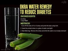 """Okra, also known as """"lady's fingers"""" and """"gumbo,"""" is a green flowering plant. Okra belongs to the same plant family as hibiscus and cotton. The term """"okra"""" most commonly refers to the edible seedpods of the plant. Okra possess anti-diabetic properties, namely that the viscosity of okra's carbohydrates helps to"""
