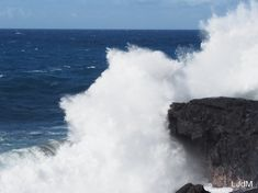 sec Niagara Falls, Waves, Nature, Outdoor, Travel, Outdoors, Naturaleza, Ocean Waves, Outdoor Games