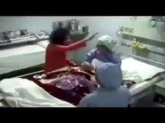 Pura Compasión - El Doctor de la Creación Sathya Sai Baba. - YouTube