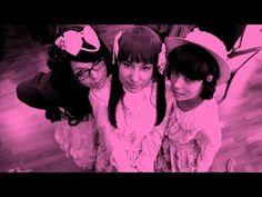 Diversidad Nacional - Dulces Lolitas #INDIO120s via @Cerveza Indio  . #INDIOlolita #LolitaFashion #lolita #kawaii