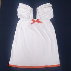 #Little #girls #dress from a #Tshirt. #Refashion, #DIY, #tutorial, #upcycle, #sewing
