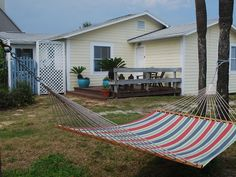 House vacation rental in South Ponte Vedra Beach, FL, USA from VRBO.com! #vacation #rental #travel #vrbo