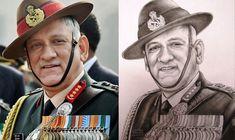 Drybrush Pencil Sketch & Portrait Artist in Delhi NCR Pencil Sketch Portrait, Portrait Sketches, Professional Portrait, Best Portraits, Delhi Ncr, Dry Brushing, Charcoal, Oil, Popular