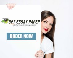 online essay writing jobs in karachi