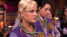 Girl Power: 7 Female Characters that you Should Look up to and Why Leslie Knope Quotes, Parcs And Rec, Dry Sense Of Humor, Rashida Jones, Aubrey Plaza, Single People, Amy Poehler, Good Spirits, Running For President