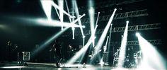 lynch. | lynch.ニューアルバム収録新曲「F.A.K.E.」MV公開! | ヴィジュアル系ポータルサイト「ViSULOG」