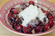 She's My Cherry Pie-069.jpg by From Valerie's Kitchen, via Flickr