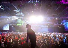 SXSW Film Festival Announces Early 2016 Lineup
