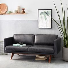 http://www.westelm.com/products/brooklyn-leather-sofa-h1709/?pkey=csofas|all-sofas