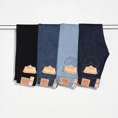 #jeanspl #ss15 #spring #summer #springsummer15 #new #newarrivals #newproduct #onlinestore #online #store #shopnow #shop #fashion #denim #jeans #501 #levis #leviscollection #levisstrauss #liveinlevis