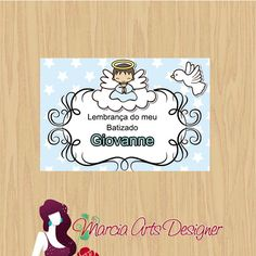 Cartão medindo 4,5 x 3,0 cm. <br> <br>Impressão glossy 180 gr. <br> <br>Fazemos outros itens de papelaria no tema. <br> <br>Pedido mínimo 30 unidades e frete por conta do comprador.