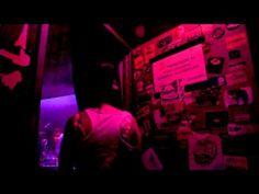 Bomba Estereo - La Cumbia Sicodelica (Official Video)
