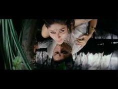 Roshni Se - Asoka (2001) *HD* Music Videos - YouTube