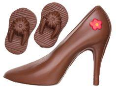 Novelty Chocolate Candy | novelty chocolates assorted chocolates novelty designs weddings ...