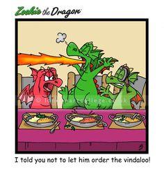 zookie cartoons