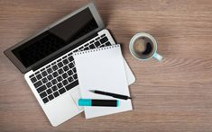 9 Tips for Writing Great Business Website Content Business Marketing, Content Marketing, Internet Marketing, Digital Marketing, Email Marketing, Performance Marketing, Business Website, Writing Services, Career Advice