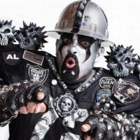 The scariest fans in the NFL take off their makeup