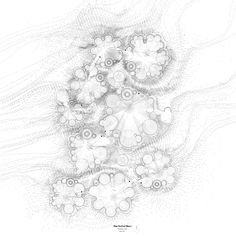 AA School of Architecture Projects Review 2012 - Diploma 5 - Manuele Gaioni
