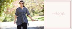 Plus Size Stores, Plus Size Women's Tops, Tunic Tops, Casual, Shopping, Color, Style, Fashion, Swag