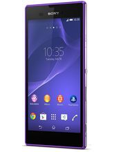 Sony Xperia T3, Sony Xperia M2 Dual, Sony Xperia T2 Ultra, Sony Xperia C, Sony Xperia M, Sony Xperia Z1 and More from Infibeam.com with best price in India