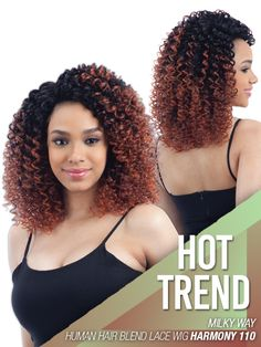 🔥HOT TREND🔥 Yes!!! Find Your Trend @ samsbeauty.com 😉💕💕 #lacefrontwig #lacewig #wig #trend #musthave #diy #hairinspiration #hairstyle #hairproduct #beauty #trends #blackgirlmagic #protectivestyles