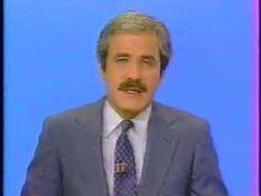 ▶ Death of Channel 6's Jim O'Brien - 9/25/83 6 PM Report - YouTube