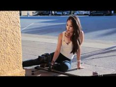 Techniques and Tips on the Konova DSLR Video Camera Slider By: Oliviatech