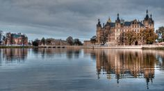 Grayling Gill - schwerin palace pic to download - 2560x1440 px