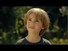 Arkadaşım Max Sinema Filmi - Fragman