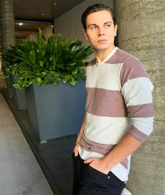 24 Years Old, Year Old, Jake T Austin, Ryan Lee, Evan Ross, Wizards Of Waverly Place, Nicholas Hoult, Famous Last Words, Dylan O