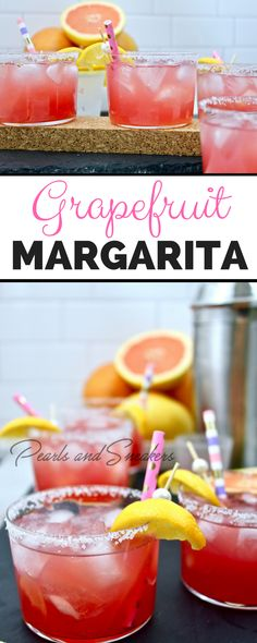Refined sugar free = no morning headache. Easy Drink Recipes, Sangria Recipes, Margarita Recipes, Punch Recipes, Coffee Recipes, Yummy Drinks, Fruit Drinks, Fruit Recipes, Best Summer Cocktails