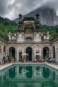 things to do in Rio de Janeiro https://hotellook.com/countries/brazil?marker=126022.pinterest