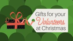 Gifts for your Volunteers at Christmas - Super Church Volunteer Appreciation Gifts, Volunteer Gifts, Volunteer Ideas, Employee Appreciation, Christmas Eve Service, Christmas Gifts, Sunday School Curriculum, Bible Lessons For Kids, Object Lessons