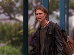 Chad Michael Murray in Freaky Friday - Picture 31 of 41