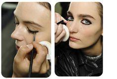 chanel-beauty-fashion-week-paris-2013-3