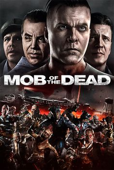 Call Of Duty Mob Of The Dead Zombies Collectors Poster Black Ops 2 Black Ops Zombies, Zombie High, New Zombie, Cod Zombies, King's Quest, The Dead Movie, Zombie Wallpaper, Graffiti Wallpaper, Black Ops 1