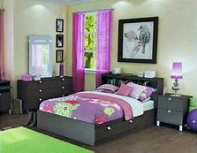 Teenage room ideas with lights full size of bedroom big teenage girl bedrooms teenage bedroom designs . Teenage Bedroom Ideas Ikea, Room Decor For Teen Girls, Girls Bedroom Furniture, Small Room Decor, Teenage Girl Bedrooms, Teenage Room, Kids Bedroom, Bedroom Decor, Modern Bedroom